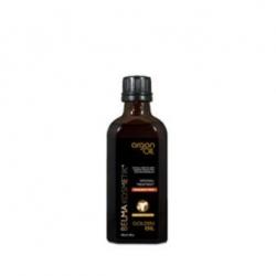 I.C.O.N. Argan oil aliejus