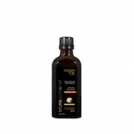 I.C.O.N. Argan oil aliejus