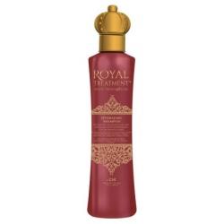 Farouk ROYAL TREATMENT Pure Hydration intensyviai drėkinantis šampūnas
