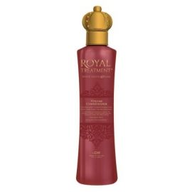 Farouk ROYAL TREATMENT Super Volume apimties suteikiantis kondicionierius