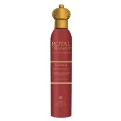 Farouk ROYAL TREATMENT Rapid Shine priemonė suteikianti plaukams blizgesio