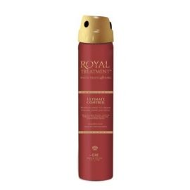 Farouk ROYAL TREATMENT DRY SHAMPOO sausas šampūnas