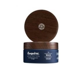Esquire Grooming plaukų vaškas