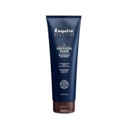 Esquire Grooming Defining Paste plaukų modeliavimo pasta