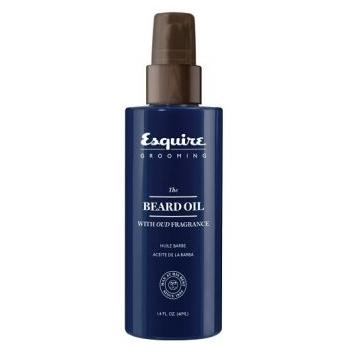Esquire Grooming Thickening Cream apimties suteikiantis plaukų kremas