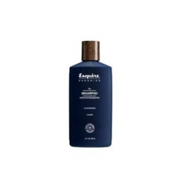 Esquire Grooming šampūnas 237ml