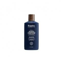 Esquire Grooming 3 in 1 šampūnas, kodicionierius ir kūno prausiklis
