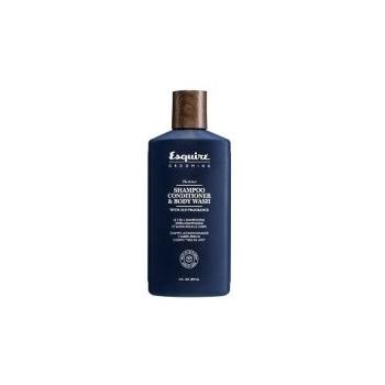 Esquire Grooming šampūnas