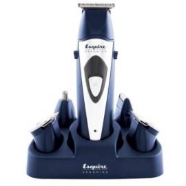 Esquire Grooming profesionali plaukų skutimosi mašinėlė