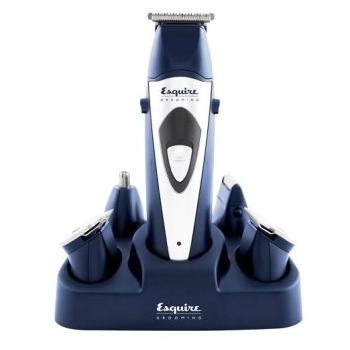 Esquire Grooming plaukų džiovintuvas