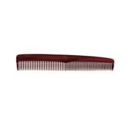 Esquire Grooming vyriškas plaukų šepetys