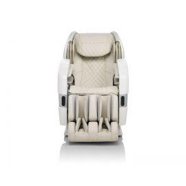 Medisana MS 2000 Deluxe Massage masažinis krėslas baltas