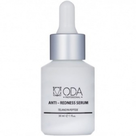 ODA Revitalizing Serum atstatomasis serumas
