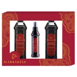 Marrakesh Color Care rinkinys