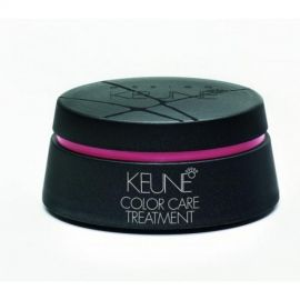 KEUNE DESIGN COLOR CARE KAUKĖ
