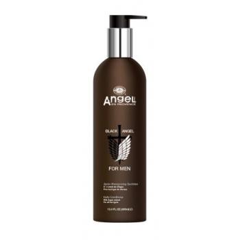 Angel Black for Men Daily vyriškas šampūnas