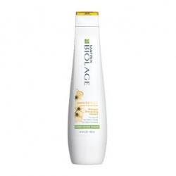 Matrix BIOLAGE SMOOTHPROOF šampūnas