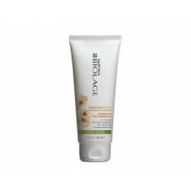 Matrix BIOLAGE SMOOTHPROOF kondicionierius