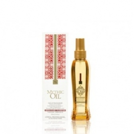 L'oreal Mythic Oil Radiance Oil aliejus
