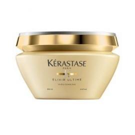Kerastase REFLECTION Masque Chromatique Fine kaukė