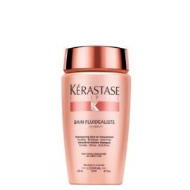 Kerastase REFLECTION BAIN CHROMA CAPTIVE šampūnas