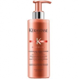Kerastase REFLECTION FONDANT CHROMA CAPTIVE kondicionierius