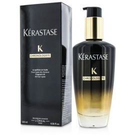 Kerastase CHRONOLOGISTE aliejus
