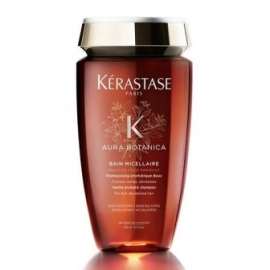 Kerastase REFLECTION BAIN CHROMA CAPTIVE šampūnas