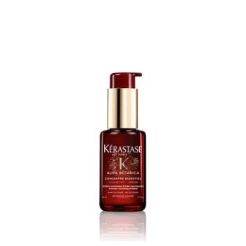 Kerastase ELIXIR ULTIME THE IMPERIAL aliejus