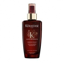 Kerastase REFLECTION CHROMA CAPTIVE pienelis