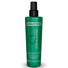 Parfumuoto vandens rinkinys Dicora London DIADUF1034, rinkinį sudaro: parfumuotas vanduo London, 100 ml, ir gertuvė