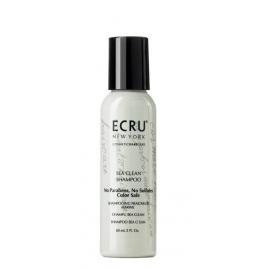*Plaukus stiprinantis šamp Sea C