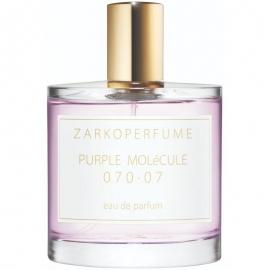 Nišiniai kvepalai Purple Molecul