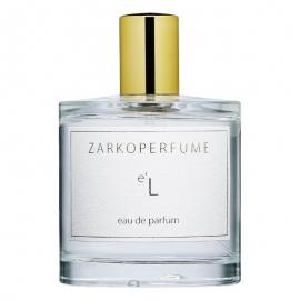Nišiniai kvepalai e'L, 100 ml ZA
