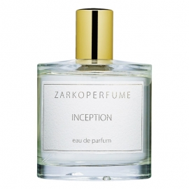 Nišiniai kvepalai Zarkoperfume Inception ZAR0014, 100 ml