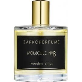 Nišiniai kvepalai Molecule No.8,