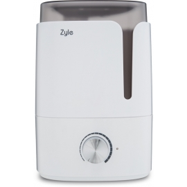 Oro drėkintuvas - valytuvas Zyle ZY201HW
