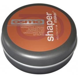Daugiafunkcinis plaukų modeliavimo kremas Osmo Shaper Maker OS064002, 25 ml