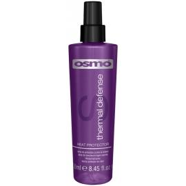 Apsauga nuo žalingo karščio poveikio Osmo Thermal Defense OS064014, 250 ml