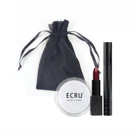 Kosmetikos priemonių rinkinys Ecru PREB19101BOD