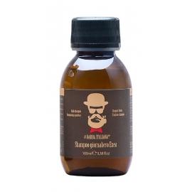 Šampūnas plaukams Barba Italiana Daily Shampoo Enea BI07S, 100 ml