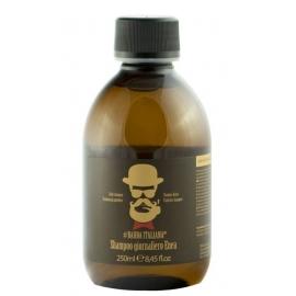 Šampūnas plaukams Barba Italiana, Daily Shampo Enea BI07, 250 ml