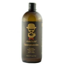 Šampūnas plaukams Barba Italiana Daily Shampo Enea, BI07BIG, 1000 ml