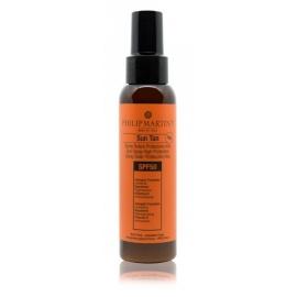 Apsauginis purškiklis nuo saulės kūnui Philip Martin's Sun Tan Spray PM8082, SPF 50, 100 ml