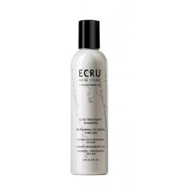 *Drėkinamasis šampūnas Luxe Trea