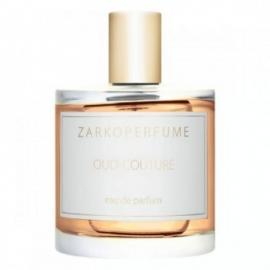 Nišiniai kvepalai Oud-Couture, 1