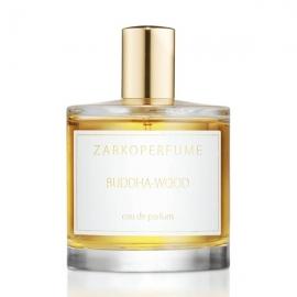 Nišiniai kvepalai Buddha-Wood, 1