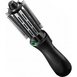 Braun AS 720 plaukų formavimo šukos