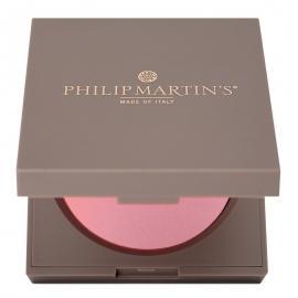 Skaistalai Philip Martin's Blush 701 Rose PM50701, 9 g
