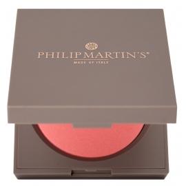 Skaistalai Philip Martin's Blush 702 Peach PM50702, 9 g